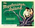 Mysterious Island lobby card.jpg