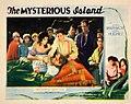 Mysterious Island lobby card 3.jpg