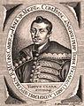 Nádasdy Ferenc (1625 - 1671).jpg
