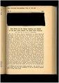 Nägele (1932) Dr. Kaspar Baldung.pdf