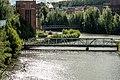 Näkymä Emäkosken sillalta 1 - panoramio.jpg