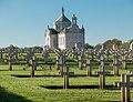Nécropole nationale de Notre-Dame de Lorette-2.jpg
