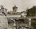 Nürnberg-Ehemalige Wöhrdertorbastei-ZI-1099-01-00-363156.jpg