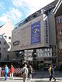 Nürnberg Admiral Filmpalast.jpg