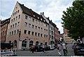 Nürnberg DSC 0796 (35855807532).jpg
