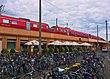 Nürnberg Hbf Fahrräder.jpg