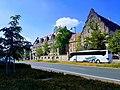 Nürnberger Justizpalast 20170601 165648-EFFECTS.jpg