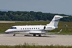 N280GD IAI-Gulfstream G280 (18232916963).jpg