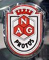 NAG-Protos, Emblem.jpg