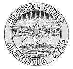 NAS Argentia emblem NAN11-48.jpg