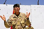 NATO Training Mission-Afghanistan 120815-F-JF472-105.jpg