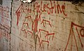 NAblus Graffiti Victor Grigas 2011 -1-79.jpg