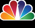 NBC News 2013 logo.png
