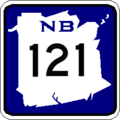 NB 121.png