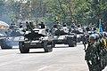 NCPO Terrorists.jpg