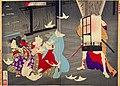NDL-DC 1301529-Tsukioka Yoshitoshi-新撰東錦絵 佐野次郎左衛門の話-明治19-cmb.jpg