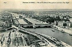 帕西 (巴黎)