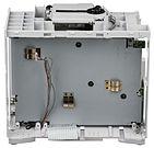 NEC-PC-FX-Side-Teardown-02.jpg