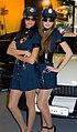 NFS Undercover booth-babes of Igromir 2008 (3012712736).jpg