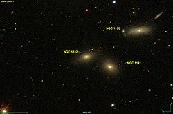 NGC 1192 SDSS.jpg