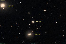 Image illustrative de l'article NGC 1195