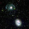 NGC 4625 and NGC 4618.jpg