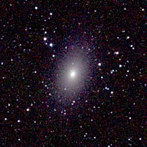 NGC 4976 2MASS.jpg