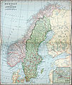 NIE 1905 Norway - Norway and Sweden.jpg