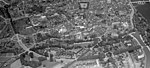 NIMH - 2011 - 0327 - Aerial photograph of Maastricht, The Netherlands - 1930 - 1935 (crop1).jpg