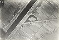 NIMH - 2155 005286 - Aerial photograph of Beverwijk, Fort Zuidwijkermeer, The Netherlands.jpg