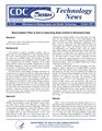 NIOSH Technology News 528- Recirculation filter is key to improving dust control in enclosed cabs.pdf