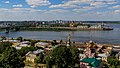 NN Spit from Fedorovskogo Embankment 08-2016 img2.jpg