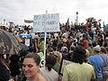 NOLA BP Oil Flood Protest Big Profits Bad Planning.JPG