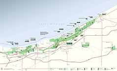 NPS indiana-dunes-map.jpg
