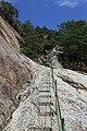 NP Myohyang - panoramio (1).jpg
