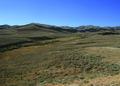 NRCSMT01024 - Montana (4897)(NRCS Photo Gallery).tif