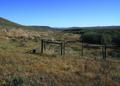 NRCSMT01032 - Montana (4913)(NRCS Photo Gallery).tif