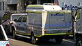 NSW Police Force Tactical Operations Unit Dodge Ram 'Tactical 9' - Flickr - Highway Patrol Images.jpg