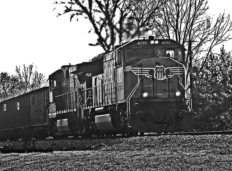 File:NS Coal Train (315639865).jpg