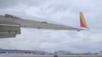 NTSB B Roll PHL Southwest Flight 1380 N772SW Apr 17 2018 - Screengrab 9.png