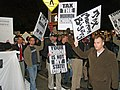 NYC Proposition 8 protest 63 (3026296301).jpg
