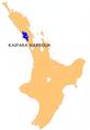 NZ-Kaipara H.png