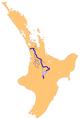 NZ-Waikato R.png