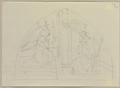 Nach einem Mosaik im Dom von Florenz (SM bib2472i102b).png