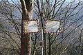 Nachrodt-Wiblingwerde - Ehrenmalstraße 07 ies.jpg