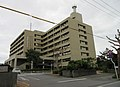 Naha National Government Building No.1.JPG
