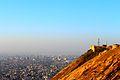 Nahargarh jaipur.jpg