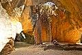 Naida caves day time.jpg