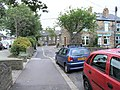 Nairn Street, Crookes - geograph.org.uk - 1171944.jpg