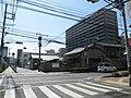 Nakasange - panoramio (20).jpg